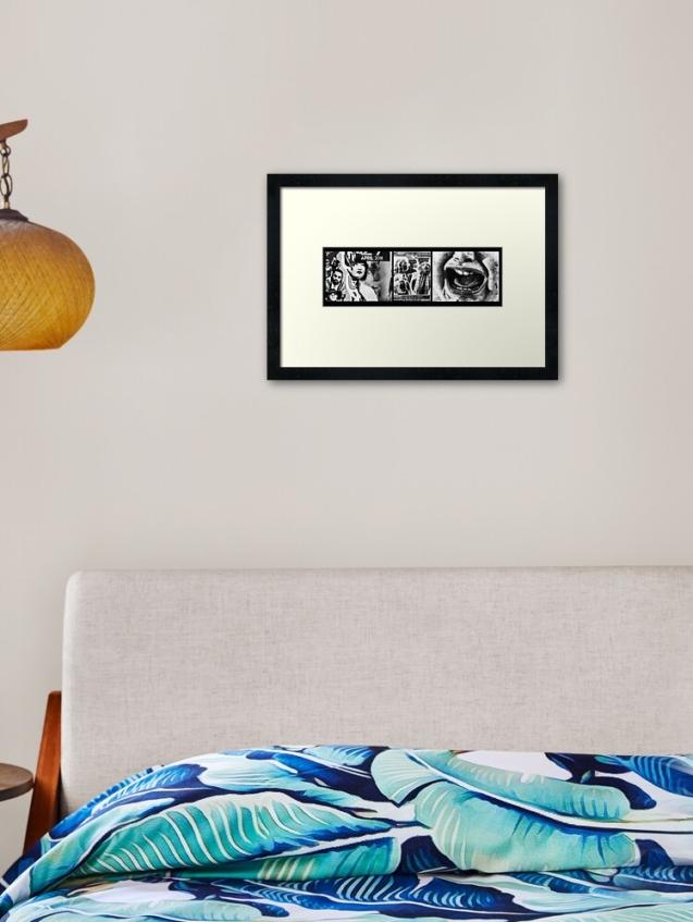 work-72000383-framed-art-print (1)