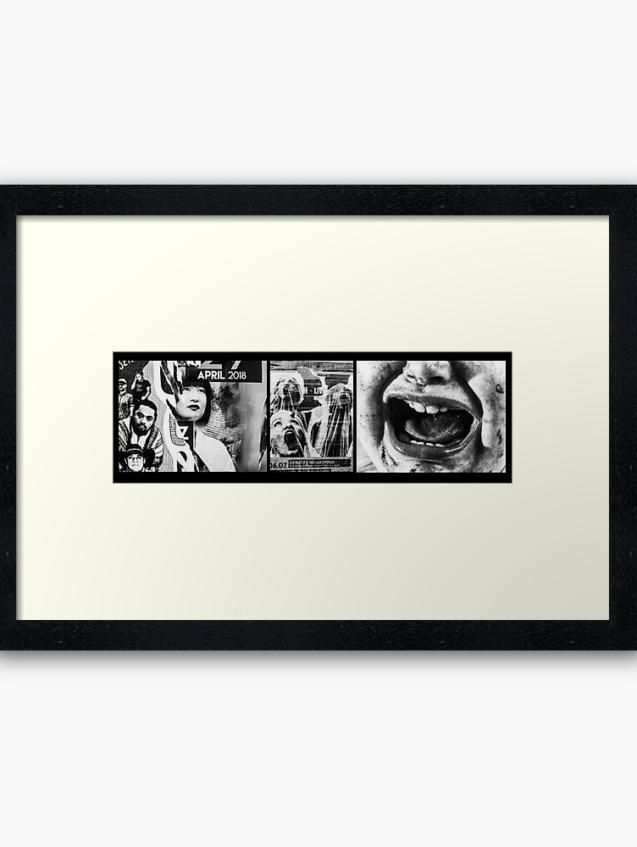 work-72000383-framed-art-print