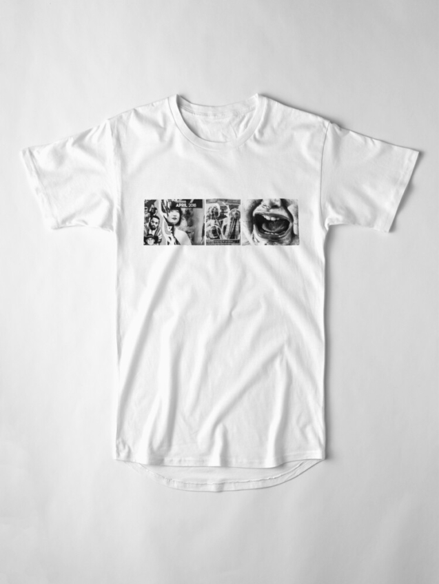 work-72000383-long-t-shirt (2)