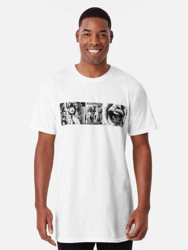 work-72000383-long-t-shirt