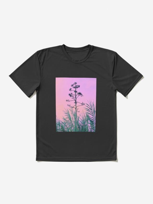 work-72735393-active-t-shirt