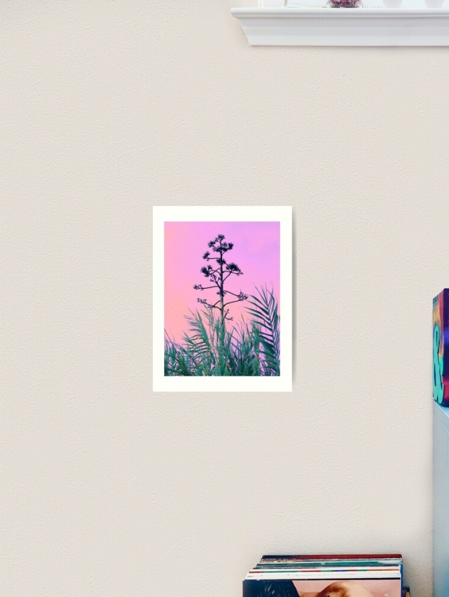 work-72735393-art-print (1)