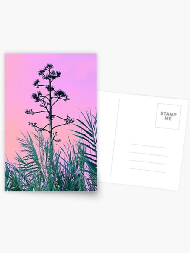 work-72735393-postcard