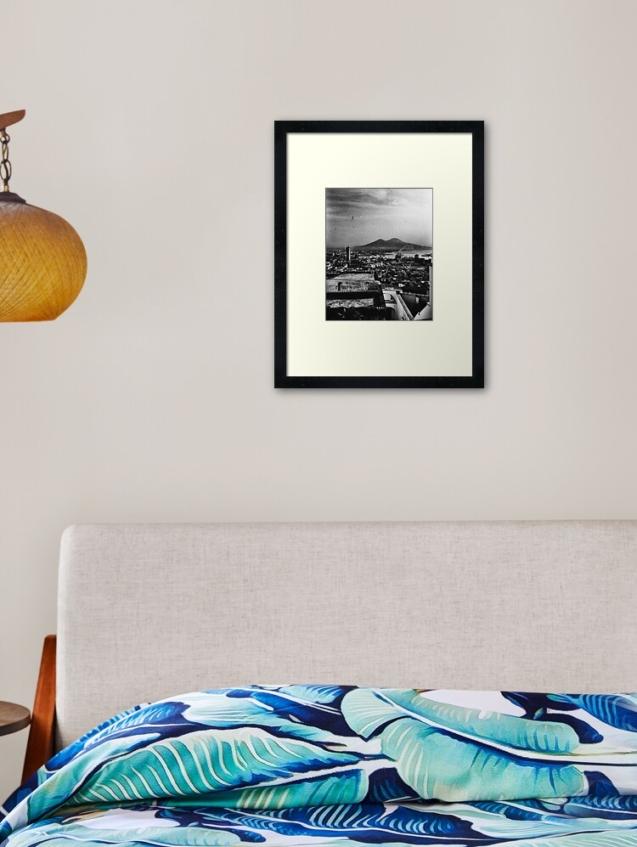 work-74003806-framed-art-print (1)
