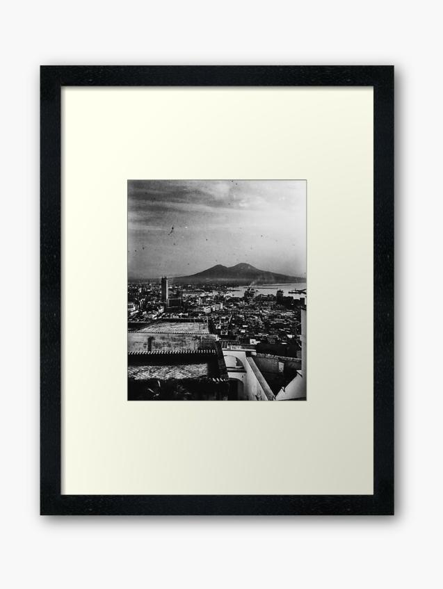 work-74003806-framed-art-print