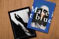 PREORDER // BerlinExplorer - Make it Blue // Fanzines