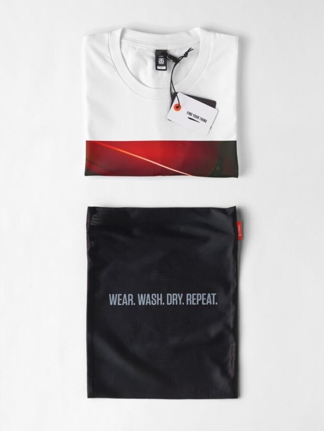 work-88595458-premium-t-shirt (1)