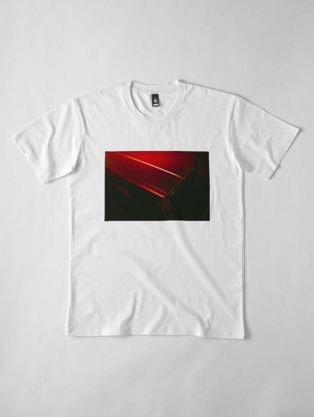 work-88595458-premium-t-shirt